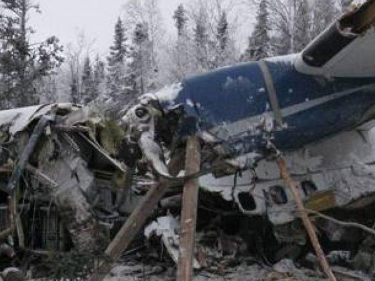 fond du lac plane crash front 0