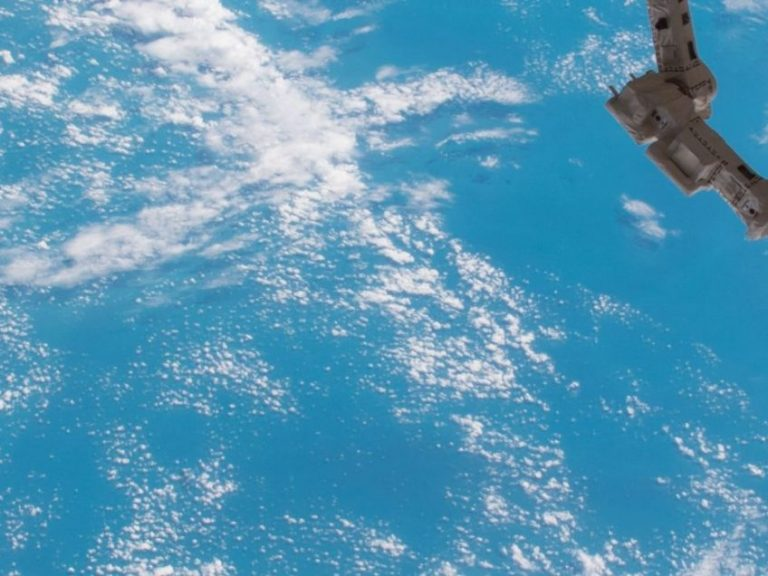 iss052e002865 0