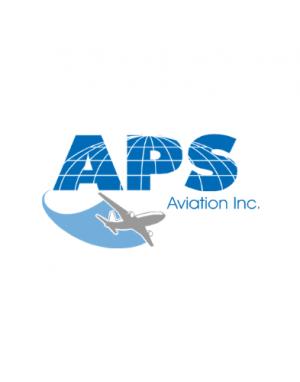 APS Logo square
