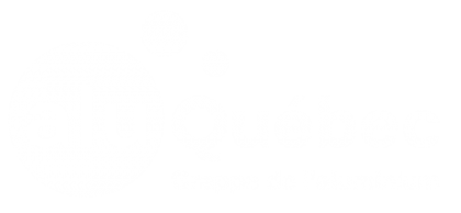 AluQuebec