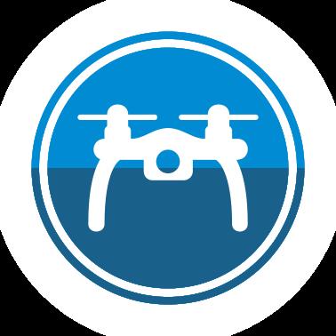 Drone RGB