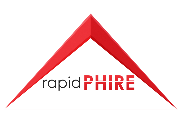 rapidPHIRE FULL DARK