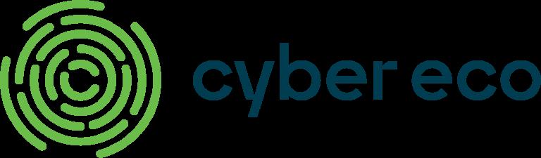 CyberEco logo