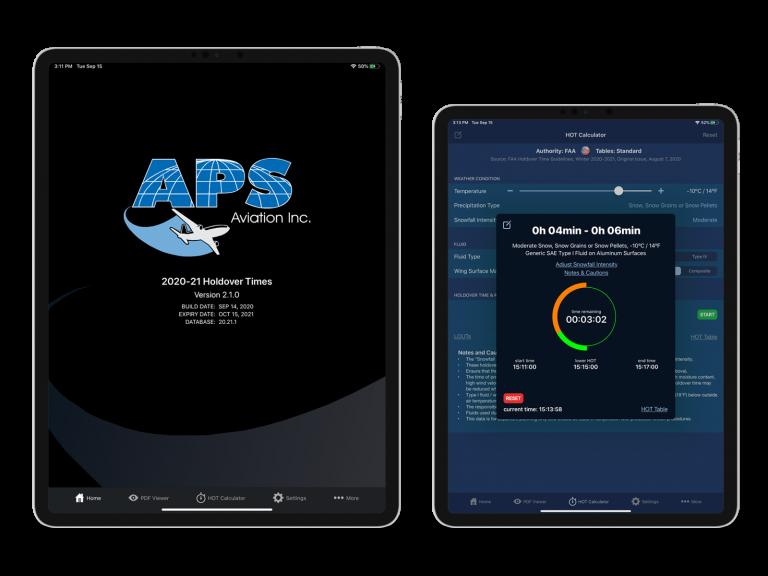 NEW APS app image 2020