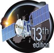 13th European Space Conference January 12 2021