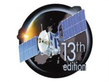 13th EU Space Conf