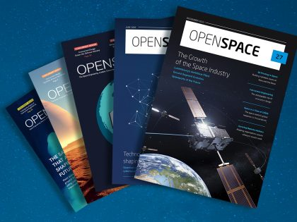 openspace covers