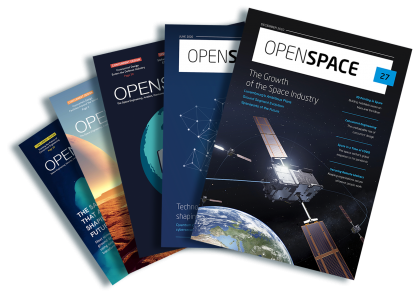 Openspace series