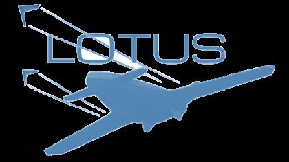 Lotus Logo HD