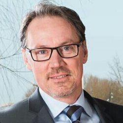 Rajko Brokken Dutch DMO MoD small