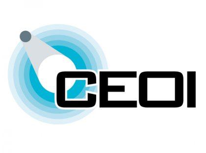 CEOI logo