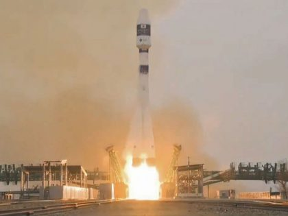 ELSA-d launch (March 2021)