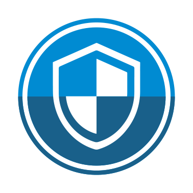 RHEA Group cybersecurity icon