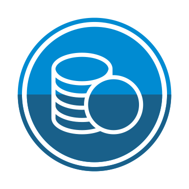 RHEA Group finance icon