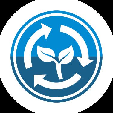 RHEA Group lifecycle icon