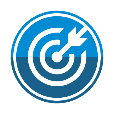 RHEA Group marketing campaign icon