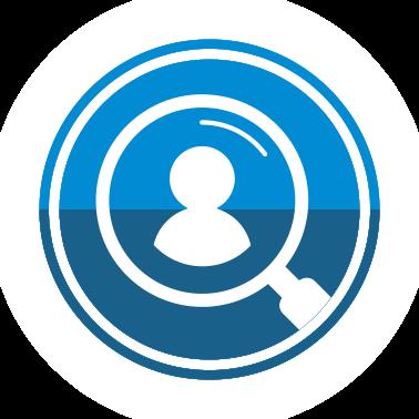 RHEA Group recruitment icon