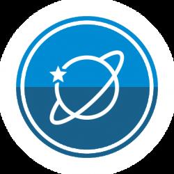 RHEA Group space icon