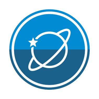 RHEA Group space icon