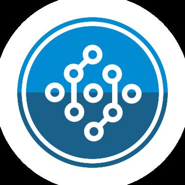 RHEA Group technology icon
