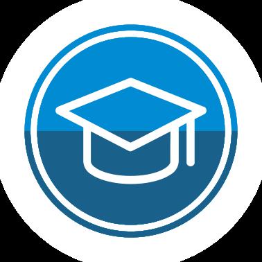 RHEA Group training icon