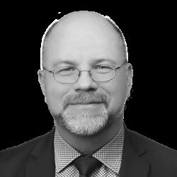Douglas Wiemer, Chief Technology Officer - cyber, RHEA Group