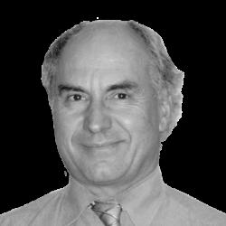 Gilles Grenier, Member of RHEA Group Board
