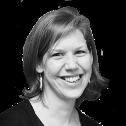 Isabelle Roels, Global Head of Marketing & Communications, RHEA Group