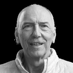 Manfred Warhaut, Strategic Advisor, RHEA Group