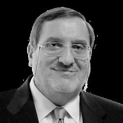 Marco Lisi, Strategic Advisor, RHEA Group