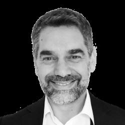 Marco Marigliano, CEO of RHEA System S.p.A. & Business Development Director