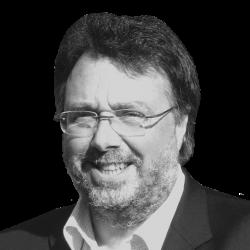 Michel Bosco, Strategic Advisor, RHEA Group