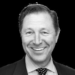 Yves Metten, Executive Vice-President, RHEA Inc.