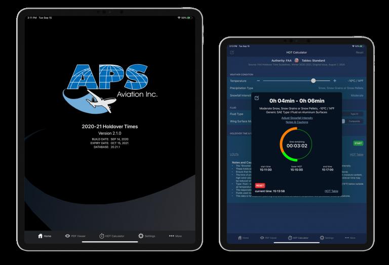 aps aviation app 3