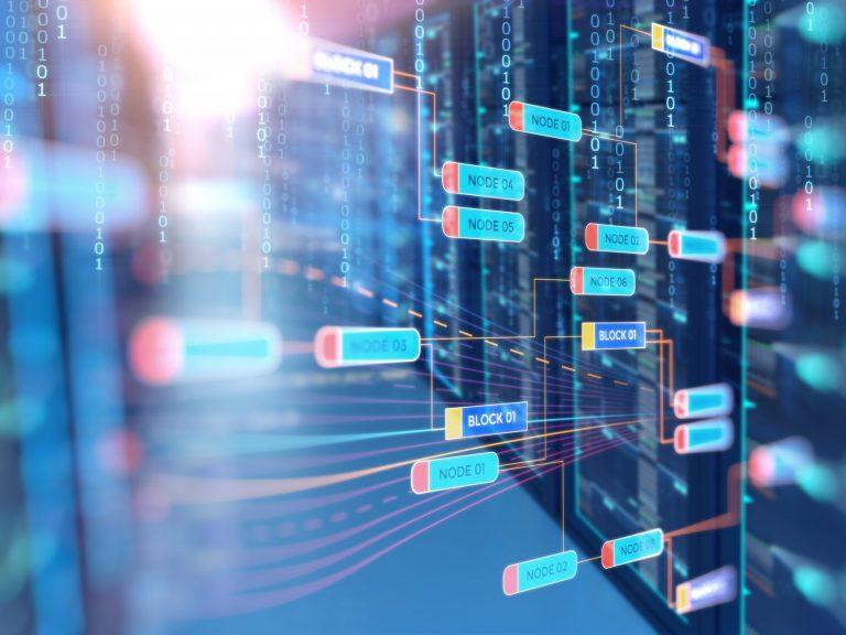 Conception de logiciels axée sur les données