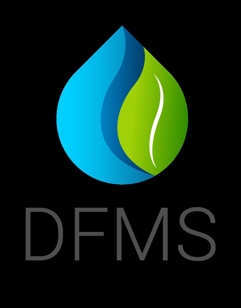 DFMS Logo