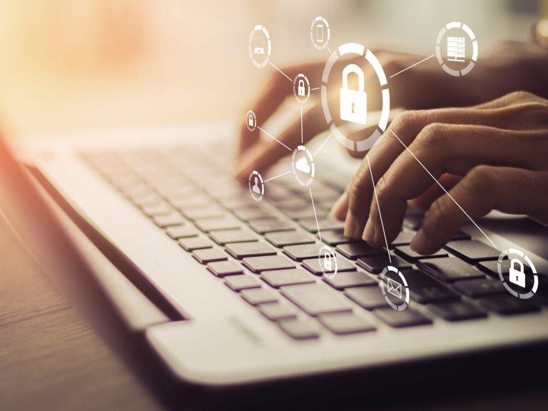Planification digitale et de sécurité