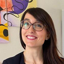 Lucia Pigliaru