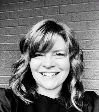 • Trish Dyl, Director of Cyber Range and Partnerships, Ryerson University