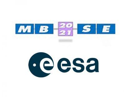 MBSE 2021