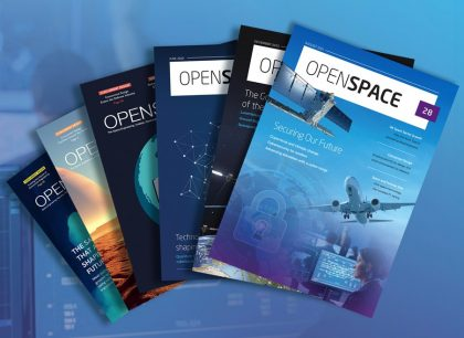 OpenSpace 28 promotional image